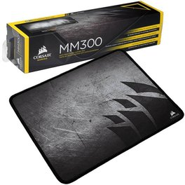 Mousepad Corsair Gaming Mm300 Medium