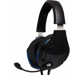 AURICULAR HYPERX CLOUD STINGER CORE PS4 SINGLE PLUG