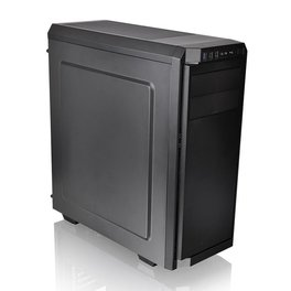 Gabinete Thermaltake V100 TG Mid-Tower