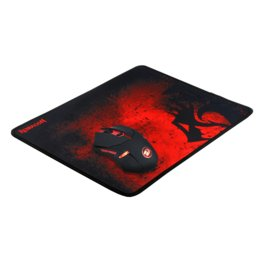Gaming Kit Redragon Mouse + Pad Centrophorus / Pisces