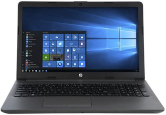 Notebook HP 250 G7 I3 7020U 1TB 8G 15.6 Free