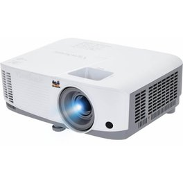 Proyector Viewsonic PA503S 3D 3600 Lumenes HDMI