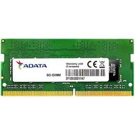 MEMORIA RAM NOTEBOOK DDR4 4GB 2666MHZ ADATA 1.35V