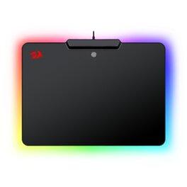 MOUSEPAD REDRAGON EPEIUS P009 RGB