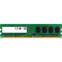 MEMORIA RAM DDR2 2GB 800MHZ ADATA/MEMOX/CRUCIAL