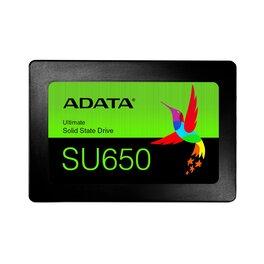 DISCO SOLIDO SSD 240 GB ADATA M2 SATA ASU650