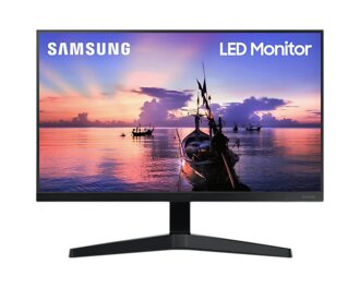 Monitor 24 LED Samsung T350H FHD IPS 5Ms 75Hz