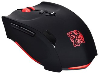 Mouse Gamer Ttesports Theron Infrared 5600dpi Thermaltake